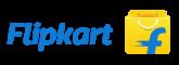 Flipkart Logo